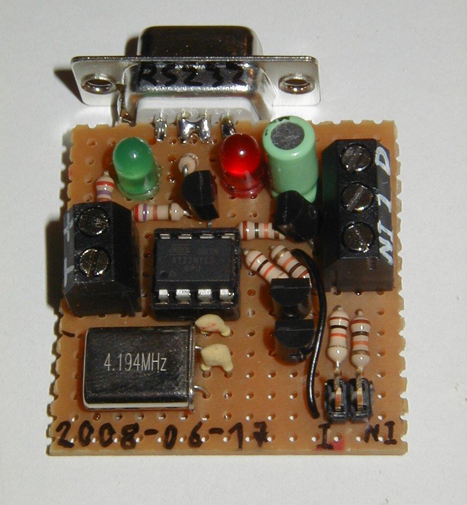 Prime Elektronik De Vu Dcf77 Signalerzeuger Zeit Datum Und Wochentag Wiring 101 Vieworaxxcnl